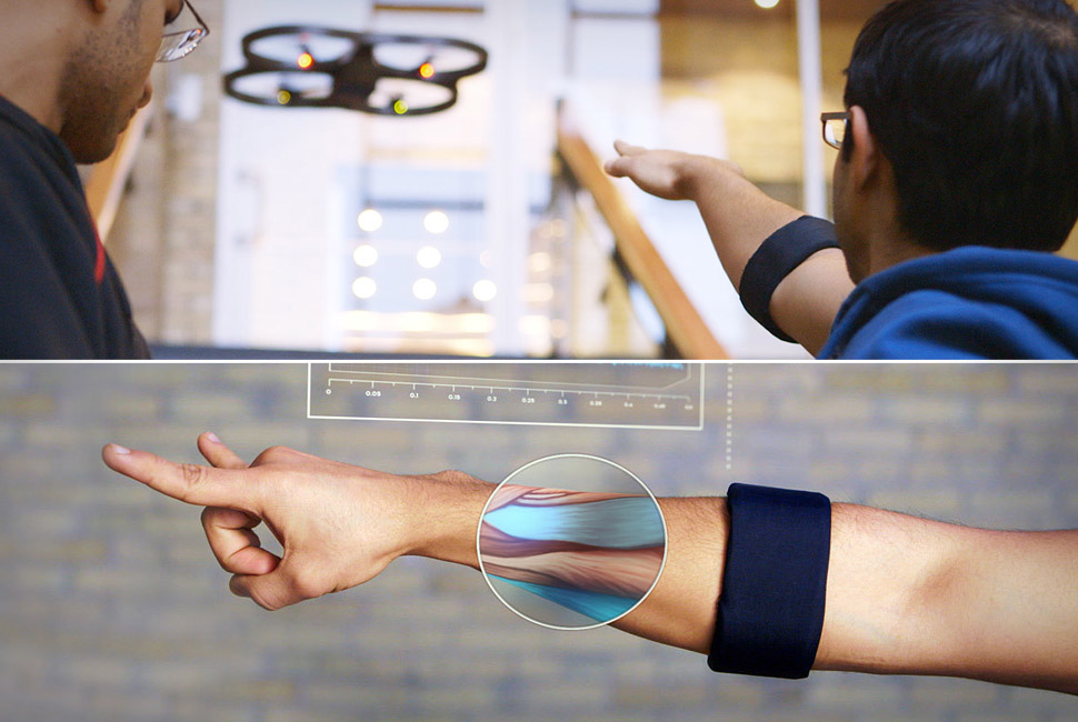 MYO-gesture-control-armband-gear-patrol-full