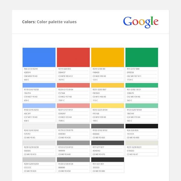 brandguidelines-google