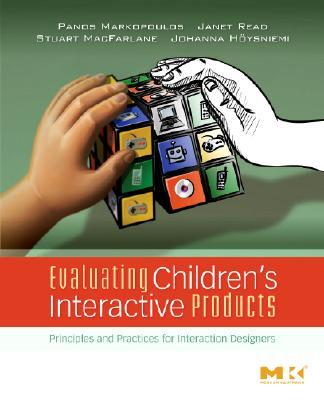 evaluating-children-s-interactive-products