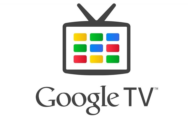 Google TV Design Patterns | Google智能电视设计规范