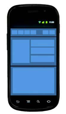 phone_patterns