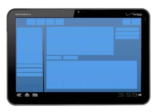 tablet_patterns