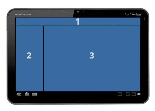 tablet_zones