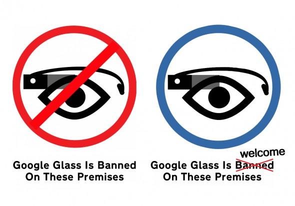 google_glass_recht_hausrecht-590x412